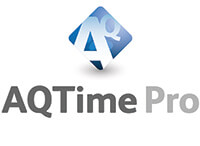 AQTime Codework Inc