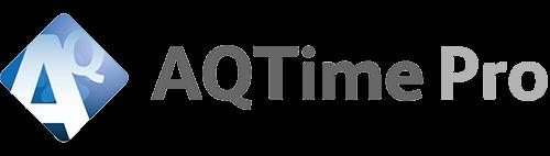 AQTime Pro Logo Codework Inc