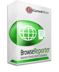 BrowseReporter Codework Inc