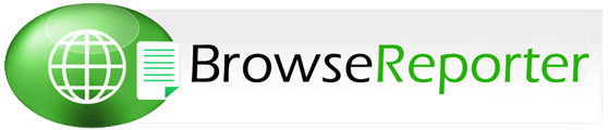 BrowseReporter Employee Monitoring Software Overview Codework