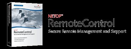 Remote control Codework Inc