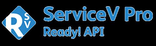 ServiceV Pro Codework Inc