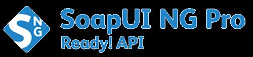 SoapUI NG Pro Codework Inc