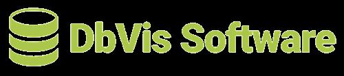dbvis Codework Inc