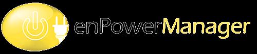 enPowerManager Codework Inc