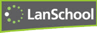 lanschool logo Codework Inc