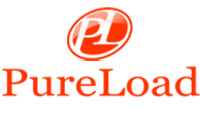 pureload Codework Inc