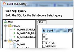 soapui SQL