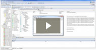 TestComplete Desktop Video - Automated Testing Tools