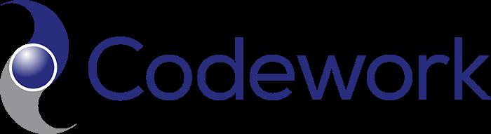 Codework Logo