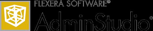 Flexera Admin Studio Codework