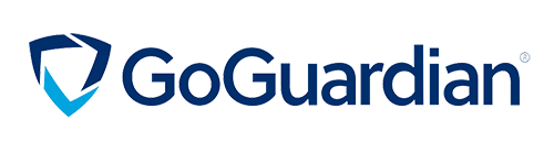 goguardian Codework